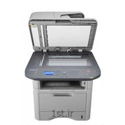 پرینتر لیزری سامسونگ مدل Samsung Multifunction Laser PrinterSCX-5637FR