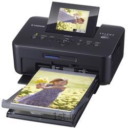 پرینتر عکس کانن سلفی سی پی Canon SELPHY CP900 Photo Printer