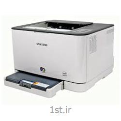 پرینتر لیزری رنگی سامسونگSamsung Color Laser CLP-320N