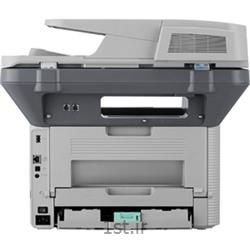 پرینتر لیزری سامسونگ مدل 4833 اف دیSamsung SCX-4833FDMultifunction Laser Printer