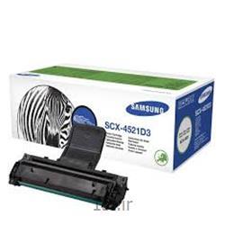 کارتریج لیزری سامسونگ 4521 - Samsung laser4521D3