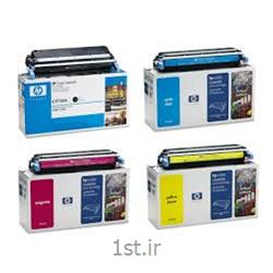 کارتریج لیزری اچ پی رنگی HPColour Laser Printer645A