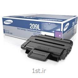 کارتریج لیزری سامسونگ 209 - Samsung laser209