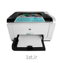 پرینتر لیزری رنگی اچ پی1025 HP LaserJet Pro CP1025 Color Laser Printe