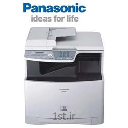 دستگاه فکس پاناسونیک مدل Panasonic KX-6020MC
