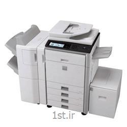 عکس دستگاه کپیدستگاه کپی شارپSharp AR-M452X Photocopier