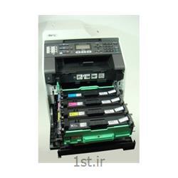 پرینتر برادرچند کارهBrother MFC-9460CDNMultifunction Laser Printer