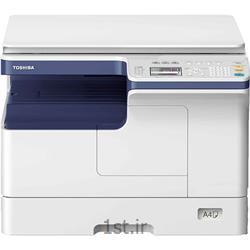 عکس دستگاه کپیدستگاه کپی توشیبا مدل Toshiba Es-2007 Photocopier