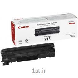 کارتریج لیزری کنن Canon713