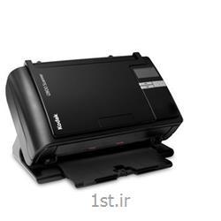 عکس اسکنراسکنر سرعت متوسط کداک مدل Kodak i2800