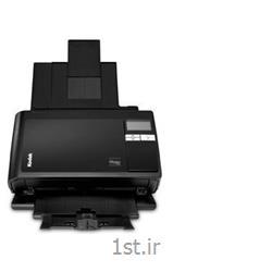 اسکنر سرعت متوسط کداک مدل Kodak i2800