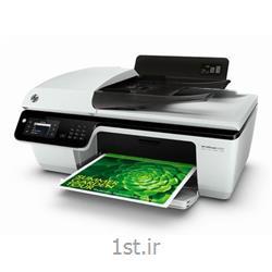 پرینترجوهر رنگی اچ پی آفیس جت HP Officejet 2620 Multifunction Inkjet Printer