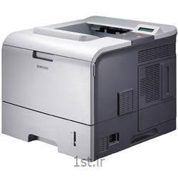 پرینتر لیزری سامسونگ سی ام ال 4050 ان Samsung ML-4050NLaser Printer