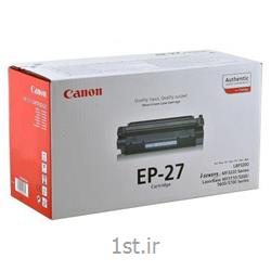 کارتریج لیزری کنن 27-Canon EP27