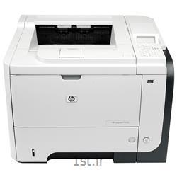 پرینتر تک کاره اچ پی مدل 3015 HP Printer