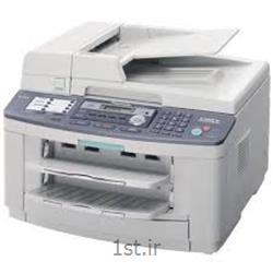 فکس چند کاره لیزری پاناسونیک مدل Panansonic Fax 802