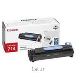 کارتریج لیزری کنون Canon 714