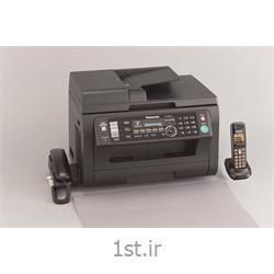 دستگاه فکس لیزری پاناسونیک مدل Panasonic KX- MB2061
