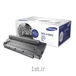 کارتریج لیزری سامسونگ 4100- Samsung laser4100D3