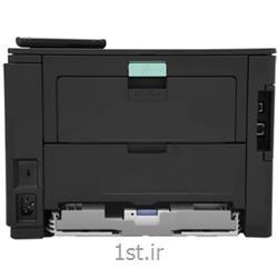 پرینتر لیزری HP مدل HP LaserJet Pro 400 M401a