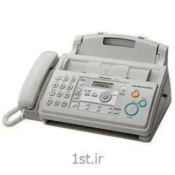دستگاه فکس کاربنی پاناسونیک مدل Panasonic KX-FP701