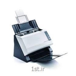 اسکنر حرفه ای اسناد ای ویژن مدل PlusAvision AV186 Plus Scanner