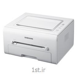 پرینتر لیزری سامسونگ مدل samsung ML 2545Laser Printer