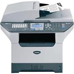 پرینتر لیزری برادرچهار کاره Brother MFC-8880DNMultifunction Laser Printer