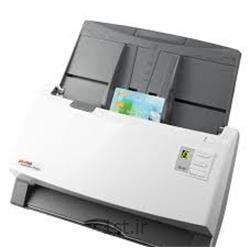 اسکنر پلاس تک رنگی مدلPlustek PS456U Scanner