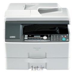 دستگاه فکس چهارکاره پاناسونیک مدل Panasonic KX-MB3020