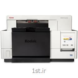 اسکنر سرعت بالا کداک مدل Kodak i5600V