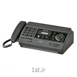 دستگاه فکس پاناسونیک مدل Panasonic KX-FT503-CX FAX