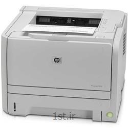 پرینتر اچ پی لیزر جت پی مدل HP2035