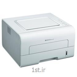پرینتر لیزری سامسونگ ام ال-2955 ان دیSamsung ML-2955NDLaser Printer
