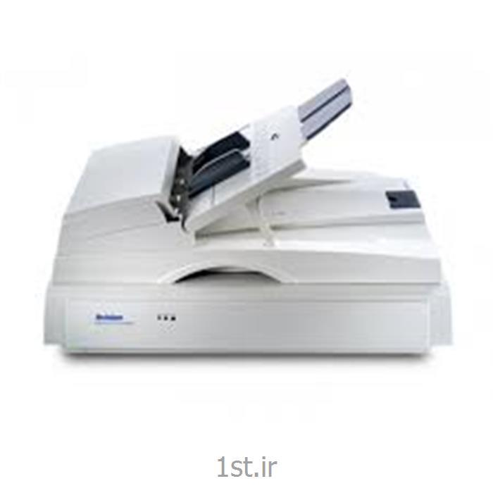 عکس اسکنراسکنر حرفه ای اسناد ای ویژن مدل Avision AV8350 Scanner
