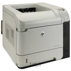 پرینتر لیزری اچ پی مدل HP Laserjet 600