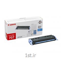کارتریج لیزری کنن Canon707
