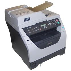 پرینتر برادر مدل 8070 دیBrother DCP-8070DMultifunction Laser Printer