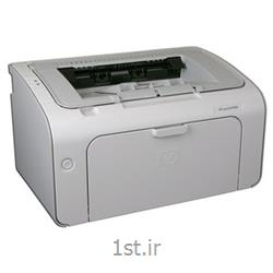 پرینتر لیزری اچ پی مدل 1005 HP LaserJet P1005 Laser Printer