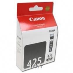 کارتریج جوهر افشان کنان canon425