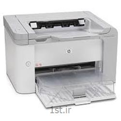 پرینتر لیزری اچ پی HP LaserJet Pro P1566 Printer
