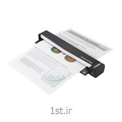 اسکنر اسناد قابل حمل فوجیتسو مدل Fujitsu S1100
