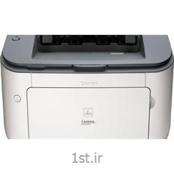 پرینتر لیزری کانن مدل Canon i-SENSYS LBP6200D