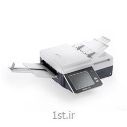 عکس اسکنراسکنر اسناد دورو ایویژن مدل Avision SC8800