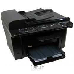پرینتر لیزری اچ پی مدل HP LaserJet M1536DNF Multifunction Laser Printer