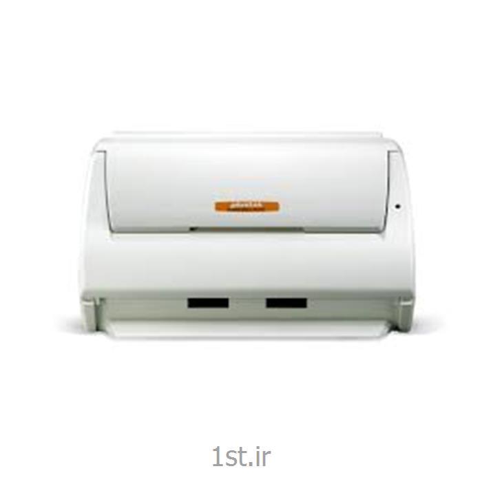 عکس اسکنراسکنر پلاس تک رنگی مدل Plustek PS283 Scanner