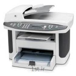 پرینتر چند کاره - اچ پی HP LaserJet 1522NF