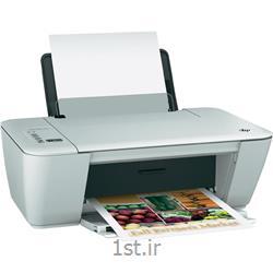 پرینتر چند کاره جوهر افشان اچ پی مدل HP Desk jet 2540