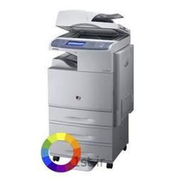 پرینتر سامسونگ سی ال ایکس 8385 ان دی|Printer SAMSUNG CLX 8385ND