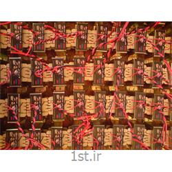 ترانسفورماتور هسته : 66.25mm